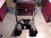 SWIFT OPTICS Binocular/Scope ADMIRAL MARK 1